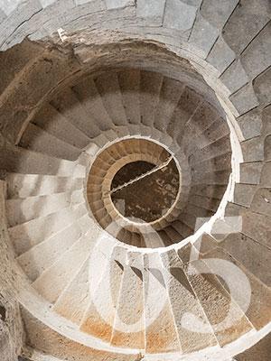 rocca-roveresca-senigallia-la-rocca-come-museo