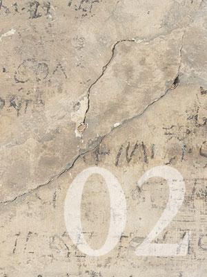rocca-roveresca-senigallia-la-rocca-come-prigione