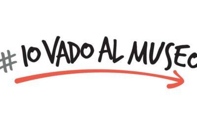 Settimana dei Musei 2019