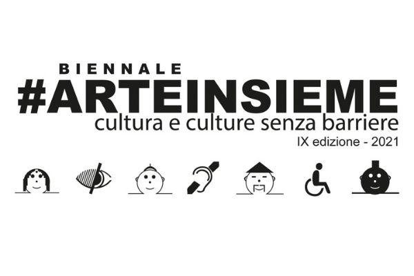 #BIENNALE ARTEINSIEME 2021