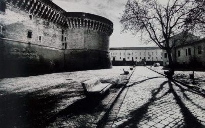 """Mostra """"Uno sguardo su Senigallia"""""""